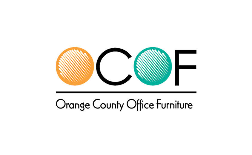 Logo Design: Orange County Office Furniture