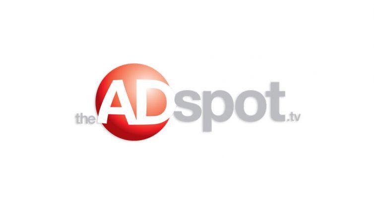Logo Design: AdSpot