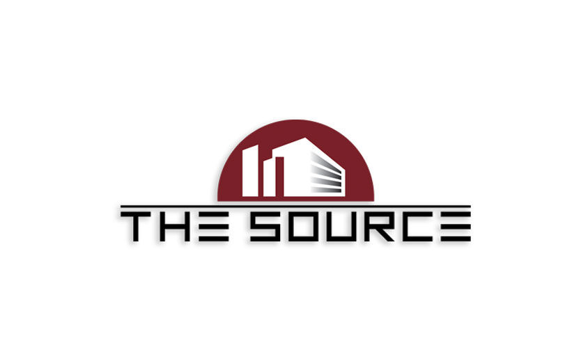 Logo Design: The Source