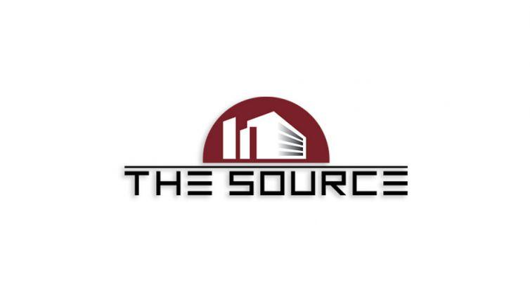 Logo Design: The Source