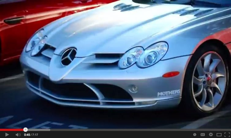 "Contest Recap Video: DENSO Auto Parts – ""World Class Driving Experience Winner!"""