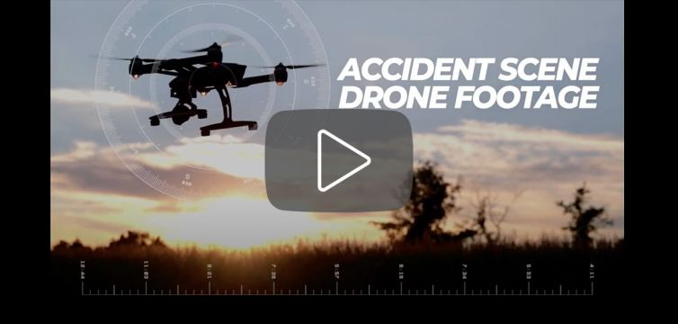 VIDEO: Accident Research